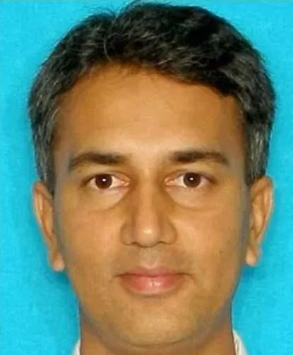 Outrage as Texas jury recommends NO jail time for Shafeeq Sheikh, doctor who raped a heavily sedated patient in a hospital